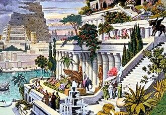 http://upload.wikimedia.org/wikipedia/commons/thumb/a/ae/Hanging_Gardens_of_Babylon.jpg/330px-Hanging_Gardens_of_Babylon.jpg