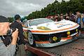 Hankook Farnbacher Ferrari.jpg