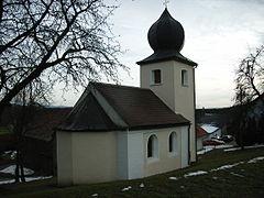 Hannesried
