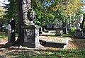 Hannover Gartenfriedhof 08.jpg