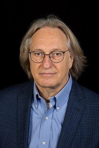 Hans-Jürgen Wirth
