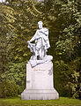 Hans-Makart-Denkmal Wien 1900.jpg