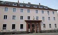 Hans-Sachs-Straße 16a & 16b. Bild 3.JPG