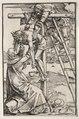 Hans Baldung - Descent from the Cross - 1961.56 - Cleveland Museum of Art.tif