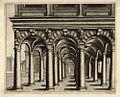 Hans Vredeman de Vries Perspectivische Gebäude c1580 ubs G 0765 II 04.jpg