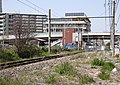 Hanwa Freight Line-2009-21.jpg