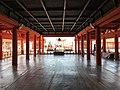 Haraiden Hall of Itsukushima Shrine.jpg