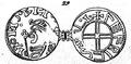 Harald III b.png