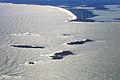 Harbor Islands Brewsters Calfs and Shag Rocks.jpg