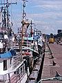 Harbour, IJmuiden - panoramio (7).jpg