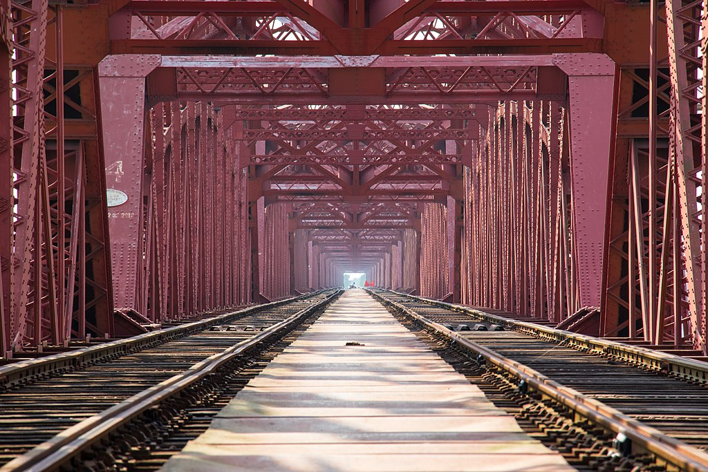 Hardinge Bridge 01.jpg