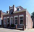 Hardinxveld-Giessendam GM Buitendams 97.jpg