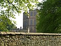 Hardwick Hall - panoramio - PJMarriott.jpg