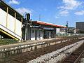 Harima-Takaoka Station 06.jpg