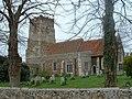 Harkstead church - geograph.org.uk - 1176966.jpg