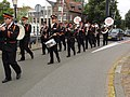 Harmonie Oude Post 's-Hertogenbosch (4).JPG