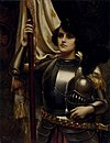 Harold piffard joan of arc.jpg