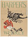 Harper's Weekly- November 12th MET DP850982.jpg