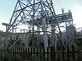 Harrogate substation (12th September 2018) 006.jpg