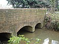 Hart's Bridge - geograph.org.uk - 297505.jpg