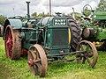 Hart-Parr tractor.jpg