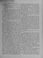 Harz-Berg-Kalender 1921 032.png