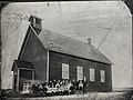 Hastings County Archives HC02321 (39457847934).jpg