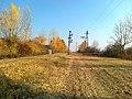 Határér-csatona partján - panoramio (1).jpg
