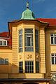 Hauptschule Gmünd I tdd2012 - Erker.jpg