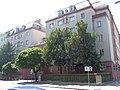 Haus-Vorgartenstraße 142-01.jpg
