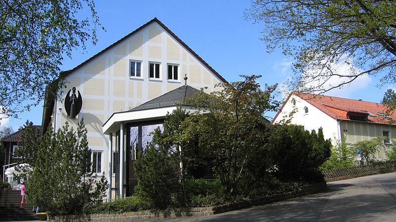 file haus muehlberg enkenbach hans buch jpg wikimedia commons. Black Bedroom Furniture Sets. Home Design Ideas