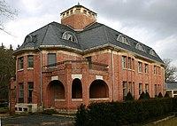 Haus Schulenburg 1.jpg