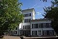 Haus im Turm Villa Merkens.jpg