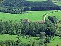 Hausen am Tann - Oberhausen153740.jpg