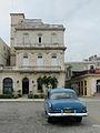 Havana Hostal San Miguel.jpg