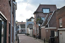 Havenstraat Montfoort 02022012.JPG