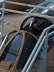 Hawker Siddley Buccaneer S2B (42738674580).jpg
