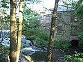 Hayfield Sett Weir 0156.JPG