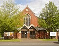 Haywards Heath Methodist Church.jpg