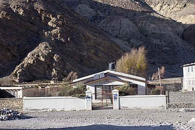 Health Post at Jomsom Village-WLV-0704.jpg