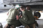 Heavy helicopter repair aboard MCAS Miramar 120423-M-XW721-025.jpg