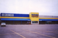 Hechinger Store Wilkes-Barre, Pennsylvania 1999.png