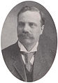Hedley Clarence Taylor.jpg