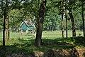 Heerde Rijksmonument 46763 18e eeuwse duiventil huize Vosberg.jpg