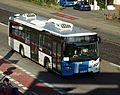 Heidelberg - Scania Citywide - Viabus - SP-VB 164 - 2016-08-13 18-10-03.jpg