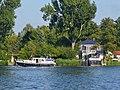 Heiligensee am Nieder Neuendorfer See (Heiligensee on Lower Neuendorf Lake) - geo.hlipp.de - 41656.jpg