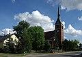 Heinersbrück Kirche.jpg