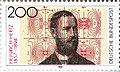 Heinrich Hertz Deutsche-200-1Kcs.jpg