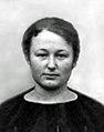 Helena Syrjälä-Eskola (1883–1966).jpg