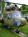 Helicopter Mi-2 2008 G3.jpg